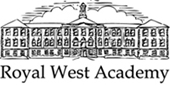 Royal West Academy