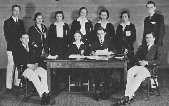 1933_editorial