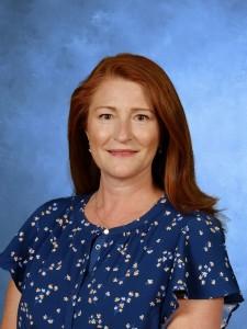 Vaudry Angela