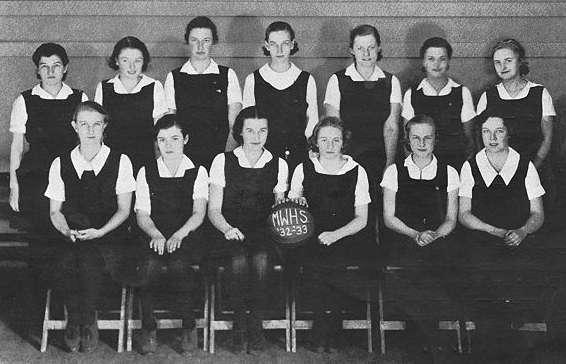 basketball_1933