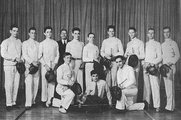 fencing_1934