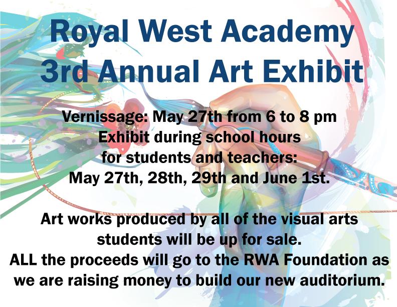 RWA-Art-Exhibit-2015
