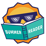 Summer Reading Lists 2019-2020