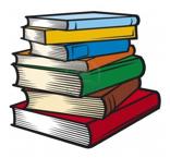 RWA Book fair