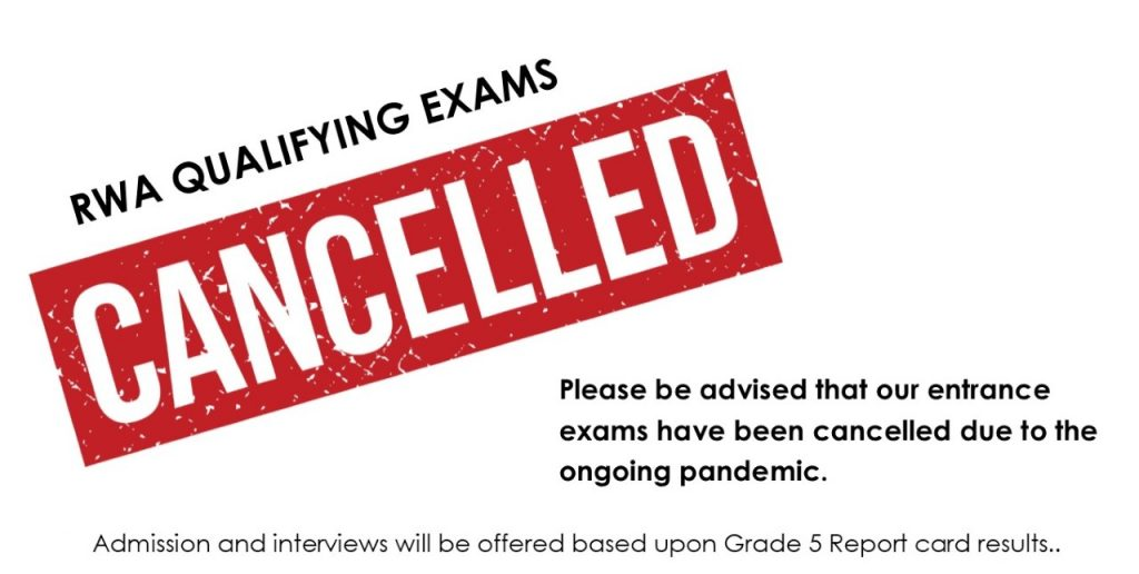 This image has an empty alt attribute; its file name is exams-cancelled-1-1024x516.jpg